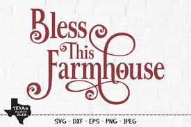 Bless your heart svg, heart svg, southern svg, southern quote svg, funny svg, bless svg, svg files for cricut, cricut svg files, cricut svg. 1 Rustic Heart Design Designs Graphics