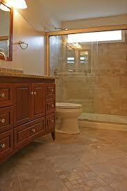 tile showers for small bathrooms. Small Bathroom Ideas Traditional-bathroom Tile Showers For Bathrooms F