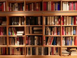 Bookseller Charts 7 Publishing Insights Revealed By Last Years Top 100