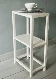 Small Side Tables For Bedroom Beautiful Small Bedside Tables 0e60979c1d7f6d08b442fb19d92222b6jpg