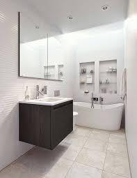 cloud tub by w2 mobile home bathroom guide