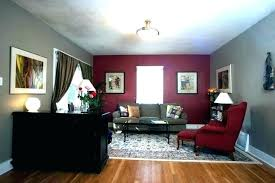 How Much Does Furniture Cost Average Cost Of Bedroom Furniture Average Cost  To Paint A Bedroom .