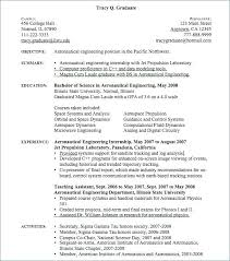 Best Examples Of Resumes Magnificent Customer Service Resume Highlights Examples Good Skills Fresh