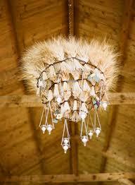 wedding lighting diy. 98 best indoor wedding lighting images on pinterest and diy