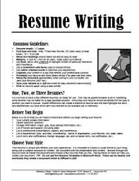 google how to write a resume resume worksheets for students google search employment skills