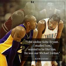 Kevin Durant Quotes 7 Amazing Kevin Durant Quote Extraordinary 24 Kevin Durant Quote Sayings