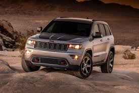 2018 jeep grand cherokee.  cherokee on 2018 jeep grand cherokee