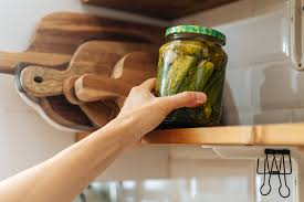 what to do with pickle juice recipes