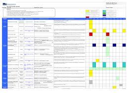 Agenda Template Word 2013 Best Photos Of Sample Meeting Agenda Template Excel Excel