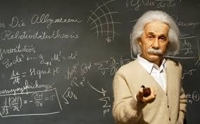 short essay on albert einstein einstein essay einstein albert short essay on albert einstein short essay on albert einstein albert einstein essaysessay albert einstein life