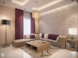 burgundy furniture decorating ideas. Livingroom:Excellent Maroon Living Room Burgundy And Gray Walls Decorating Color Scheme Chairs Sets Colors Furniture Ideas N