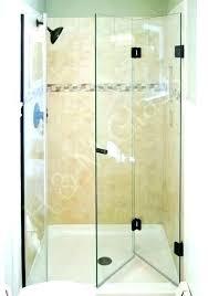rainx for shower door rain x extreme clean reviews rainx for shower door