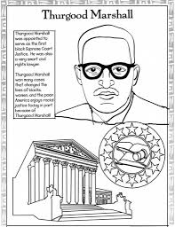 Small Picture Black History Coloring Pages Best Coloring Page
