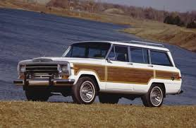 2018 jeep info. modren jeep 2018 jeep grand wagoneer concept release date redesign intended for  jeep grand wagoneer woody  to info