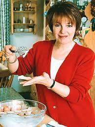 Delia Smith, food goddess!   Delia smith, Celebrity chefs, Bubble and squeak