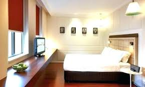 Design My Dream Bedroom Custom Design Inspiration