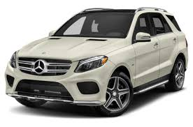 Gle 450 amg coupe 4matic. 2016 Mercedes Benz Gle Class Specs Price Mpg Reviews Cars Com
