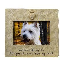 loss of pet gift