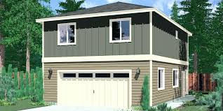 2 car garage door replacement cost two car garage cost staggering building living quarters plans full