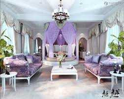 Plum Bedroom Decor Purple Bedrooms New Purple Bedroom Decorating Ideas Home Design
