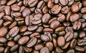American, french, swiss water decaffeinated, or mc decaffeinated. The 10 Best Flavored Coffees In 2021 Guide