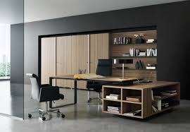 contemporary home office chairs. 50+ Office Cabinet Design - Luxury Home Furniture Check More At Http:/ Contemporary Chairs A