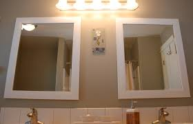 full size of vanity how to install a wall sconce electrical box apollo circular bathroom