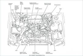 2001 subaru outback engine diagram wiring diagrams best 2 5 subaru engine diagram great engine wiring diagram schematic u2022 subaru outback 2003 gearbox 2001 subaru outback engine diagram