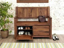 solid wood shoe cabinet solid shoe cabinet solid wood shoe cabinet with doors wooden rack shoes