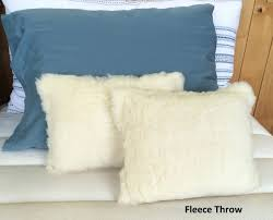 Throw Pillow Covers Ikea Body Pillow Covers Ikea Pillow Covers