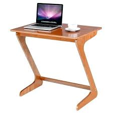 computer end table bamboo sofa table tray laptop desk coffee end table bed side snack table computer table for bedroom