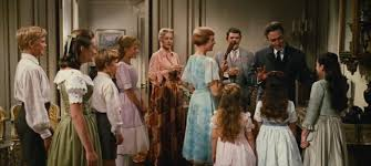 the sound of music 1965. Plain The SOM1 On The Sound Of Music 1965 A