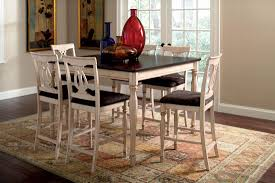 Better Homes And Gardens Kitchen Table Set Walmart Kitchen Table Sets Designing Gallery A1houstoncom
