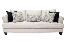 Mor Furniture Couch Warranty s HD Moksedesign
