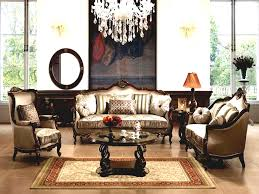 formal living room furniture. Full Size Of Discount Formal Living Room Furniture Best Home Ideas Drawing Design Interior Decoration W