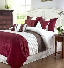 tan duvet covers king bedding setshining grey and tan baby bedding miraculous grey bedding tan walls great grey