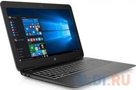 <b>Ноутбук HP Pavilion 15-bc424ur</b> 4GS76EA — купить по лучшей ...