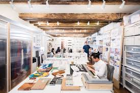 design studios furniture. Inspirational Design Studios Furniture Meet Dash Marshall The Multi Disciplinary Studio Where We Are All Says R