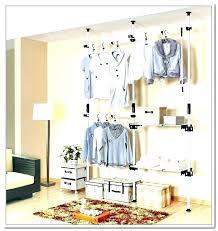baby clothing storage ideas clothes storage no closet baby clothing storage ideas clothes storage no closet