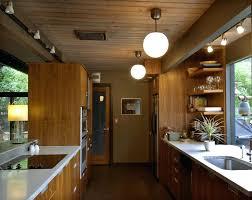 Mobile Home Interior Lightenupblogco Mesmerizing Mobile Home Interior