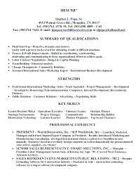 Speech Pathology Resume Examples Speech Language Pathology Resume Inspiration Speech Language Pathology Resume
