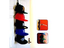 Target Hat Rack