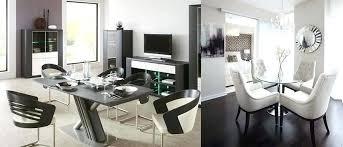Dining Room Trends 2017 Modern Rug