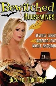 softcore erotic movies online - watch Bewitched Housewives