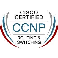 routing and switching cisco certified networking professional ccnp routing and switching