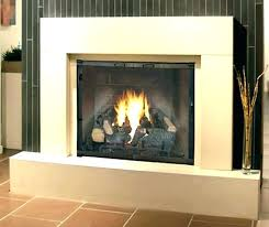 glass fireplace screens stained glass fire screen stained glass fireplace screen glass fire screen beauty style glass fireplace