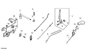 mtd wiring diagram images yard man ee parts list and mower engine diagram on 8 hp briggs and stratton carburetor diagram
