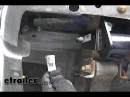 trailer wiring harness installation 2000 ford explorer trailer wiring harness installation 2000 ford explorer