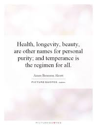 Health And Beauty Quotes Best of Health Beauty Quotes Health Beauty Quotes Pinterest Beauty