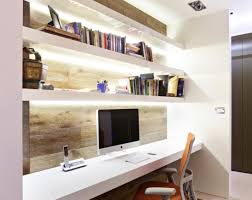glorious simple home office interior. full size of officerefreshing modern office ceiling design exquisite interior pictures glorious simple home e